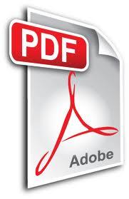 Cliquer pour ouvrir le PDF
