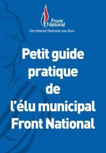Image guide de lelu FN