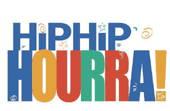 HipHipHourrah