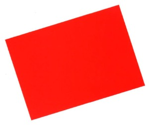 Image carton rouge