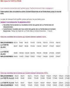 Image tableau horaire plan 14dec2013