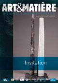 icone-invitation