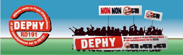 Banniere DEPHY