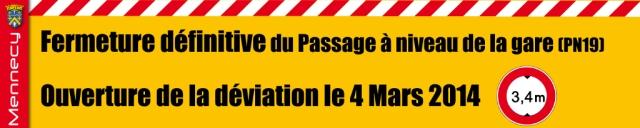 calicot-fermeture-passage-pn19-1k
