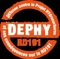 DEPHY_LOGO