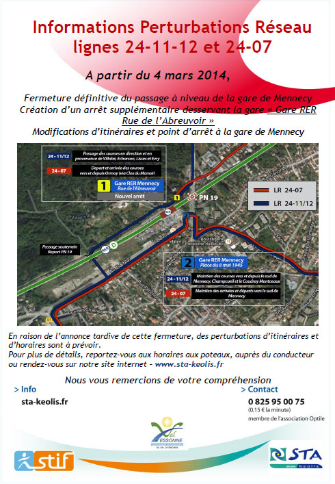 Image Flyer STA fermeture PN