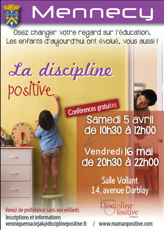 discipline-positive1