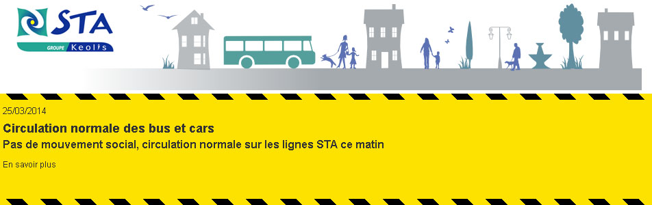 Image annonce STA 25mars2014