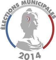 Les-resultats-du-premier-tour-des-elections-municipales-en-Essonne_large