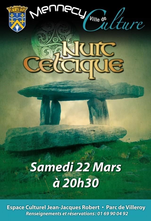 Nuit-celtique-698x1024