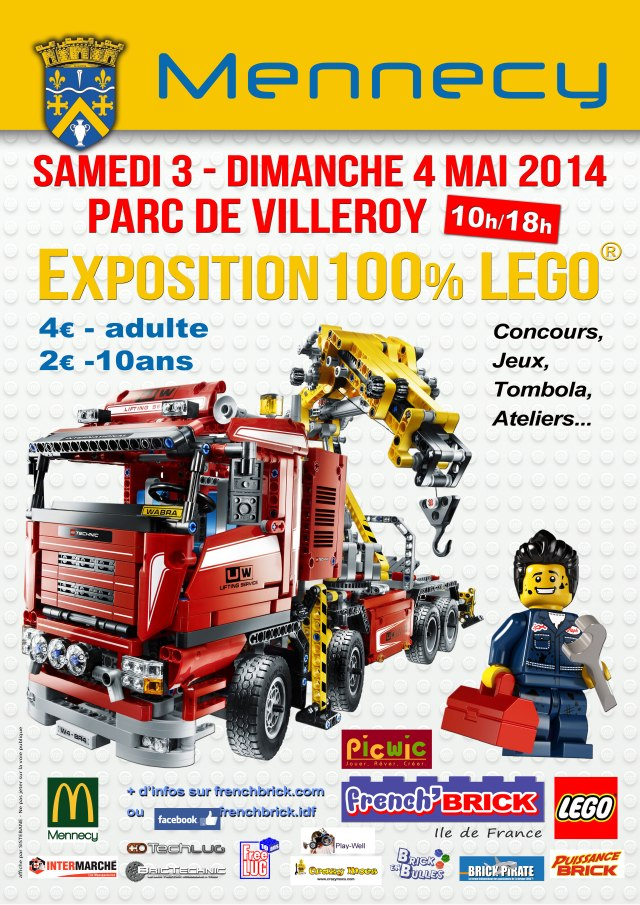 AFFICHE-LEGO-MENNECY-2014-OK