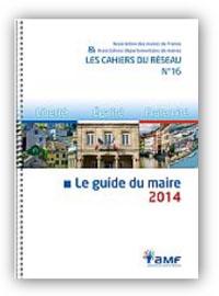 Image guide du maire 2014