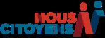 logo-nous-citoyens1
