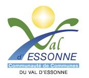 Logo CCVE