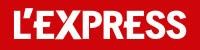 Logo Lexpress