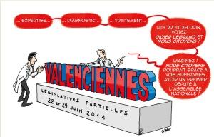 Image NC Valenciennes