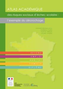 Image couv atlas academique de lechec