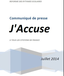 Image couv CP jaccuse