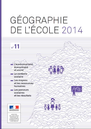 Image couv geographie de lecole