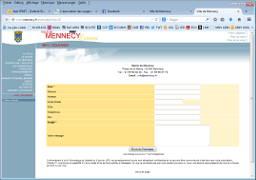 Image page formulaire urba