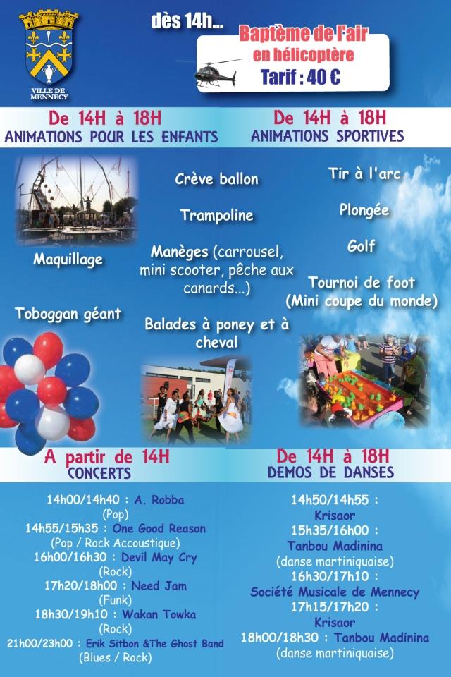 Programme-14-juillet-2014