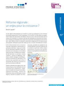 Image couv decoupage regions