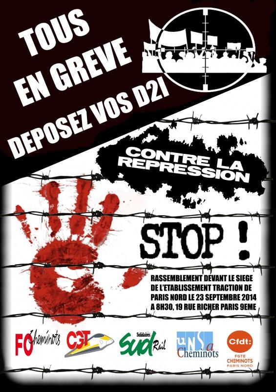 affiche-unitaire-contre-la-repression-565x800