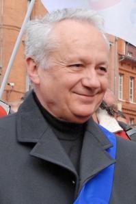 Jean-Marie_Cavada