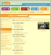 Image page comite de ligne