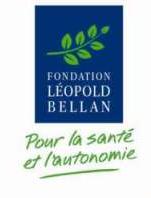 Logo Leopold Bellan