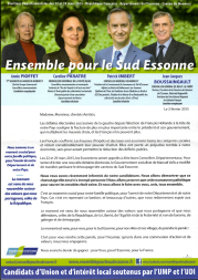 tract 2fev 2015