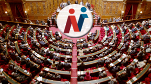 Parlement NC
