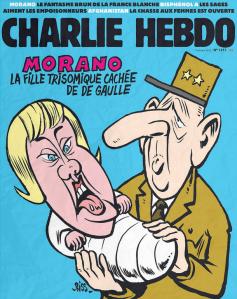 CharlieT21
