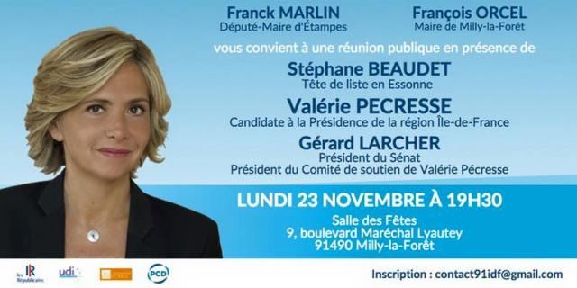 affiche reunion publique 23nov2015