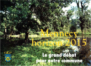 couv mennecy2015
