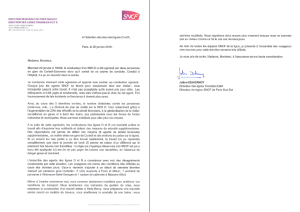 Image courrier SNCF 26012016