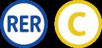 Logo_RER_C