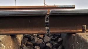 railcasse