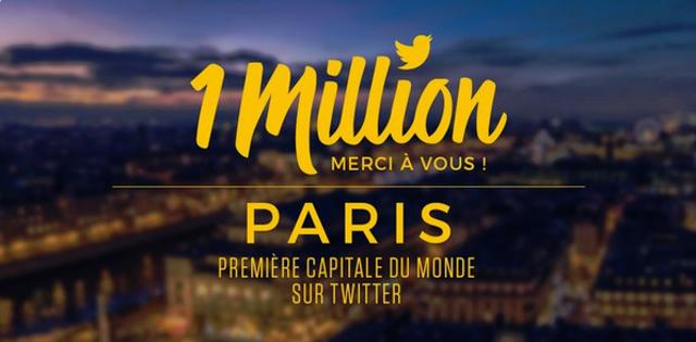 1millionParis
