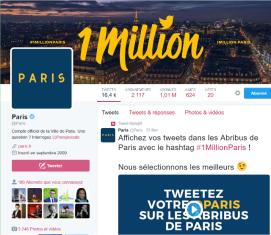 TwT1millionParis