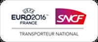 Logo SNCF 2016