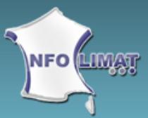 logo infoclimat