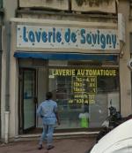 Laveriesavigny