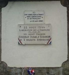 mon-echarcon