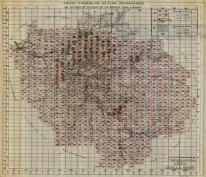 tableau-assemblage-cartes-5000-et-2000-idf-small