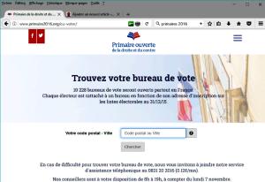 image-bureaux-vote-primaire-2016