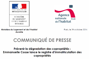 image-cp-registre-copro