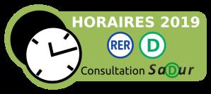 logo_consultation