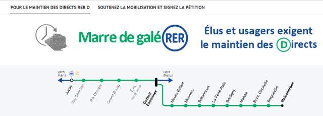 banniere-petition-rer-d