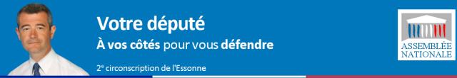 banniere-site-f-marlin
